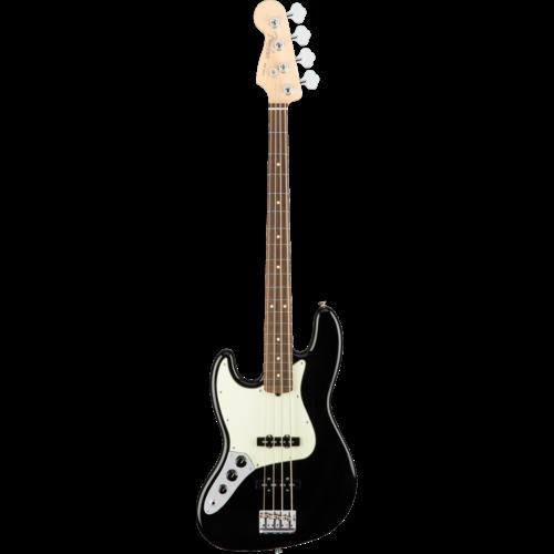 Fender Fender American Professional Jazz Bass, Left Handed