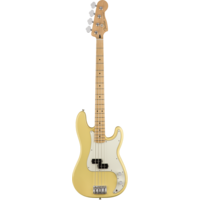 Fender Player Precision Bass, Maple Fingerboard