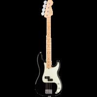 Fender American Professional Precision Bass, Maple Fingerboard