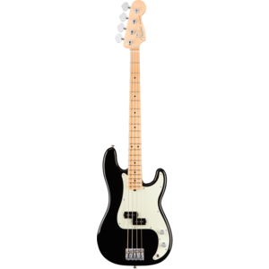 Fender American Professional Precision Bass, Maple Fingerboard