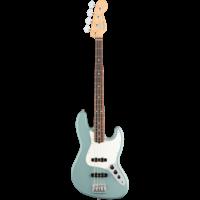 Fender American Professional Jazz Bass, Rosewood Fingerboard