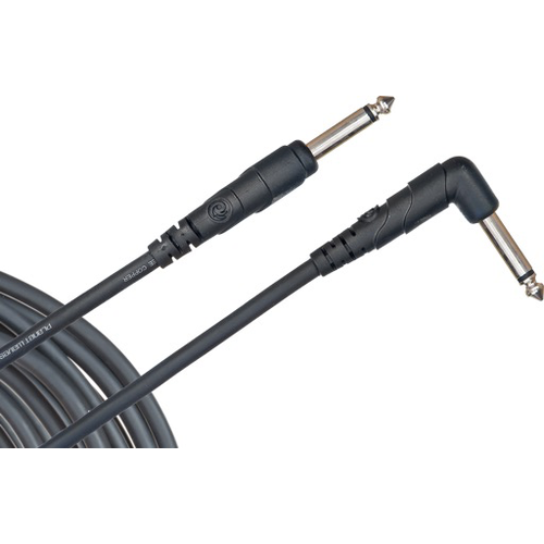 Planet Waves Planet Waves Instrument Cable, Classic Series