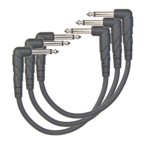 Planet Waves Instrument Patch Cable, Classic Series