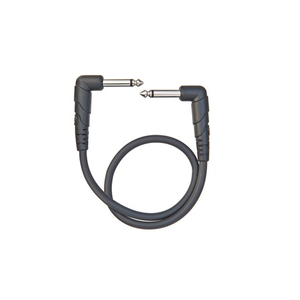 Planet Waves Planet Waves Instrument Patch Cable, Classic Series