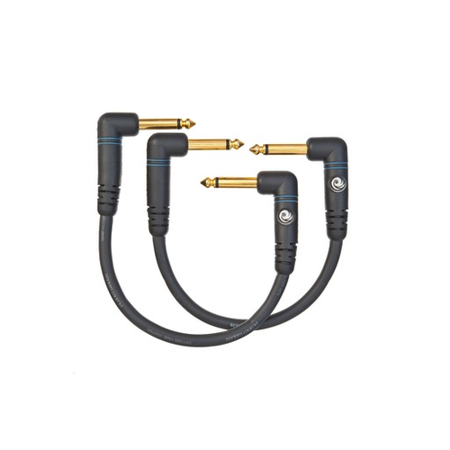 Planet Waves Planet Waves Instrument Patch Cable, Custom Series