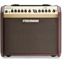Fishman Loudbox Mini 60W Acoustic Amplifier w/ Bluetooth