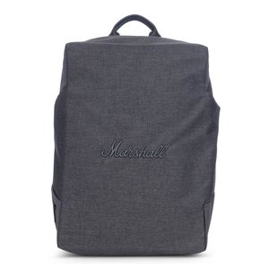 Marshall City Rocker Backpack, Slate