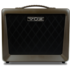 Vox VX50 AG 50W Acoustic Guitar Combo Amplifier