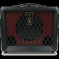 Vox VX50 BA 50W Bass Combo Amplifier