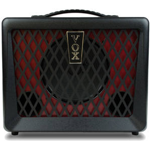 Vox VX50 BA 50W Bass Combo Amplifier
