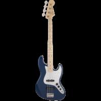Fender Made in Japan Hybrid Jazz Bass, Indigo