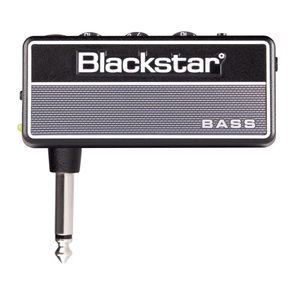 Blackstar AmPlug Series 2 Fly Bass