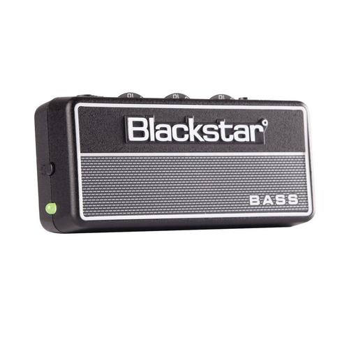 Blackstar Blackstar AmPlug Series 2 Fly Bass