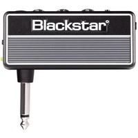 Blackstar AmPlug Series 2 Fly Guitar
