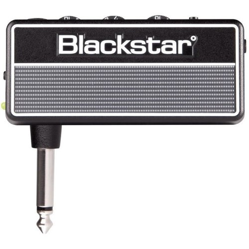 Blackstar Blackstar AmPlug Series 2 Fly Guitar