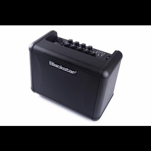 Blackstar Blackstar Super Fly Battery 12W Portable Guitar Amp Combo w/ Bluetooth