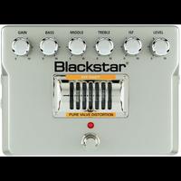 Blackstar HT-Dist Distortion Pedal