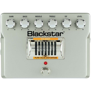 Blackstar HT-Dist Distortion Pedal