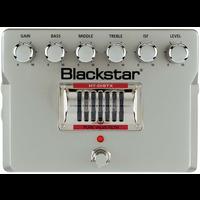 Blackstar HT-Distx Distortion Pedal