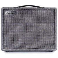 "Blackstar Silverline Special 50W Guitar Amp Combo, 1 X 12"" Speaker"