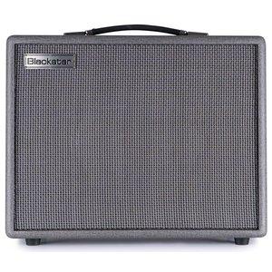 "Blackstar Silverline Special 50W Guitar Amp Combo, 1 X 12"" Speaker"