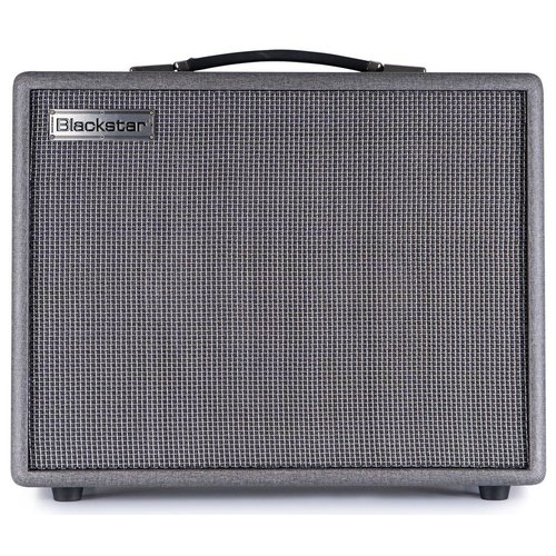 "Blackstar Blackstar Silverline Special 50W Guitar Amp Combo, 1 X 12"" Speaker"