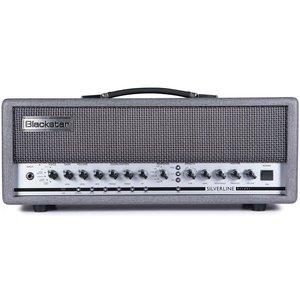 Blackstar Silverline Deluxe 100W Guitar Amp Head