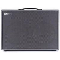 "Blackstar Silverline Stereo Deluxe 100W Guitar Amp Combo, 2 X 12"" Speakers"