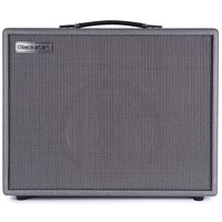 "Blackstar Silverline Deluxe 100W Guitar Amp Combo, 1 X 12"" Speaker"