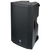 "Mackie Thump 12A, 12"" Powered Loudspeaker"