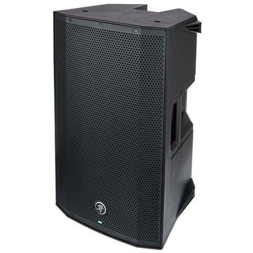 """Mackie Mackie Thump 12A, 12"""" Powered Loudspeaker"""