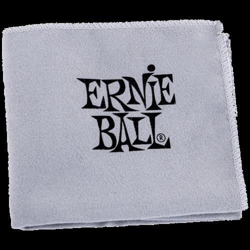 Ernie Ball Ernie Ball Polish Cloth