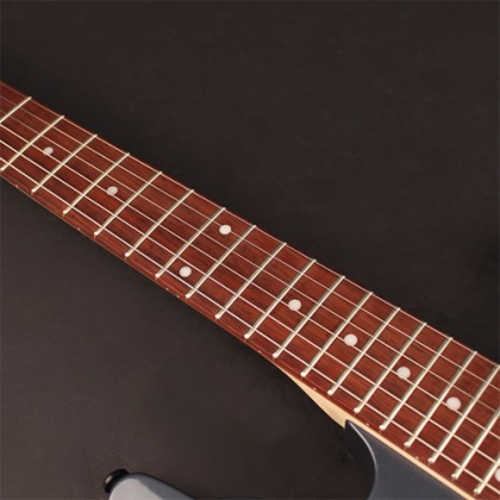 Cort Cort KX-100 Electric Guitar, Iron Oxide