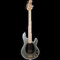 MusicMan Stingray 4 Limited Edition, Luke Blue