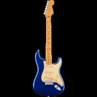 Fender American Ultra Stratocaster, Maple Fingerboard