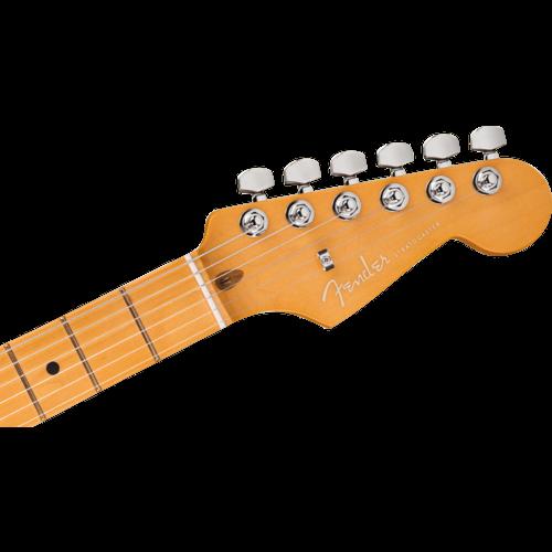 Fender Fender American Ultra Stratocaster, Maple Fingerboard