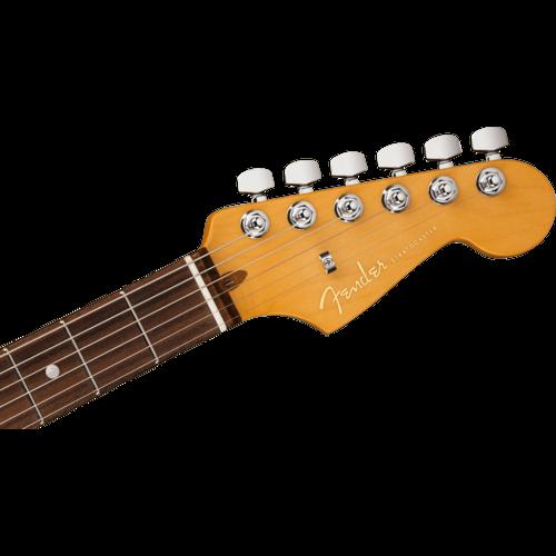 Fender Fender American Ultra Stratocaster, Rosewood Fingerboard