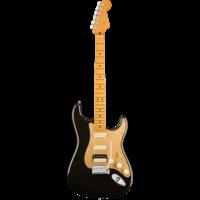 Fender American Ultra Stratocaster HSS, Maple Fingerboard