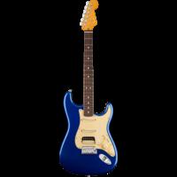 Fender American Ultra Stratocaster HSS, Rosewood Fingerboard
