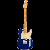 Fender American Ultra Telecaster, Maple Fingerboard