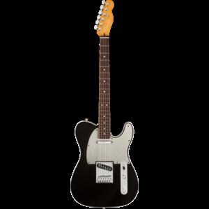 Fender American Ultra Telecaster, Rosewood Fingerboard