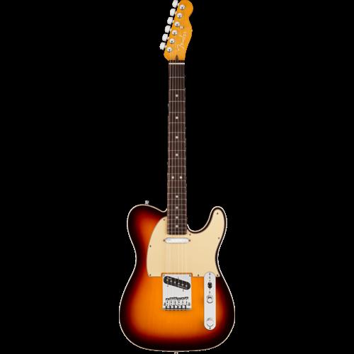 Fender Fender American Ultra Telecaster, Rosewood Fingerboard
