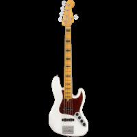 Fender American Ultra 5-String Jazz Bass V