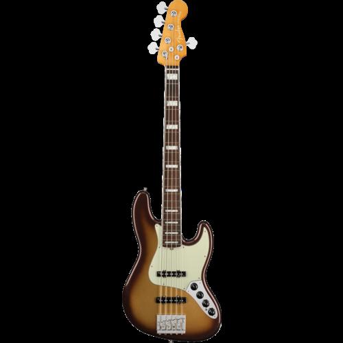 Fender Fender American Ultra 5-String Jazz Bass V