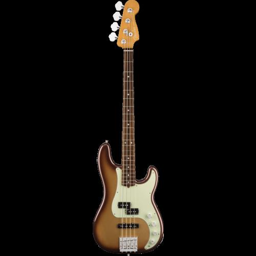 Fender Fender American Ultra Precision Bass