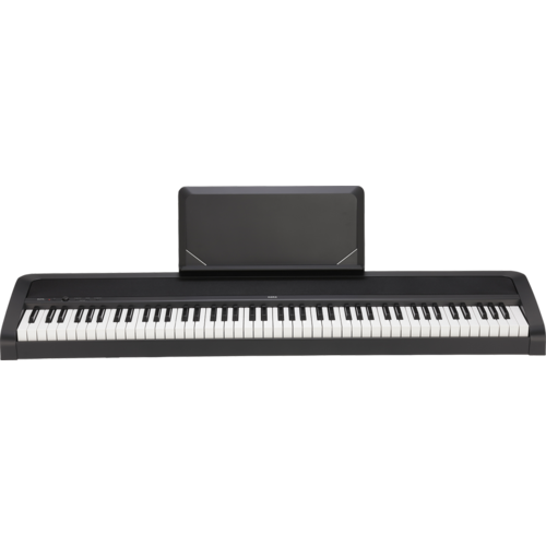 Korg Korg B2N Digital Piano, Black
