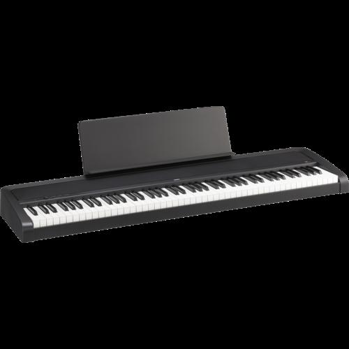 Korg Korg B2 Digital Piano, Black