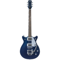 Gretsch G5232T Electromatic Double Jet FT w/ Bigsby