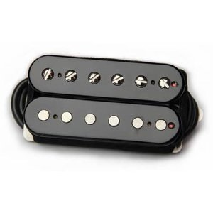 Bare Knuckle True Grit Boot Camp Humbucker Pickup
