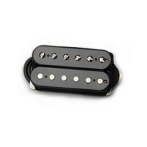 Bare Knuckle Brute Force Humbucker Pickup